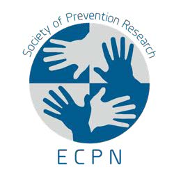 ECPN new logo