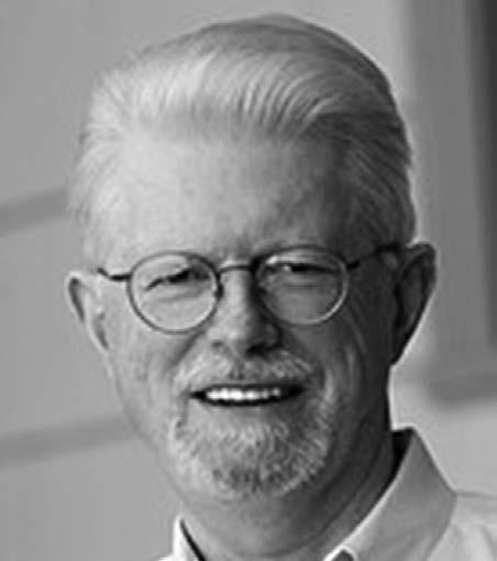 Brian R. Flay, PhD