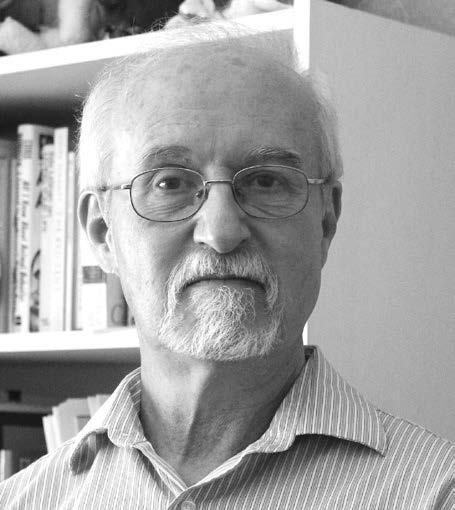 Dr. Irwin N. Sandler