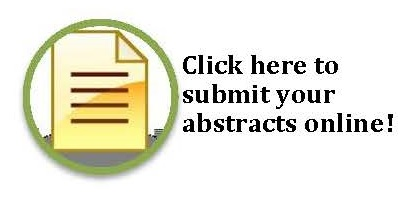 SubmitAbstracts