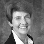 Brenna H. Bry, PhD