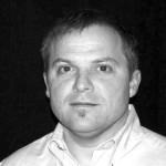 Brian K. Bumbarger, MEd
