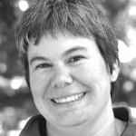 Donna Coffman, PhD