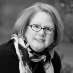 Elizabeth B. Robertson, PhD