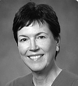 Linda M. Collins, PhD