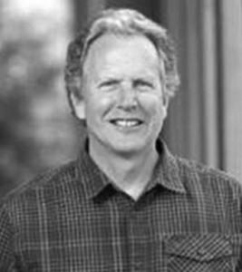 Thomas J. Dishion, PhD
