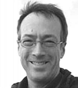 J. Mark Eddy, PhD