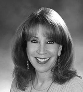 Diana Fishbein, PhD