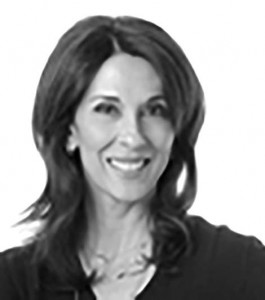 Nancy Gonzales, PhD