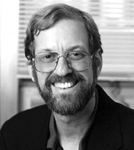 Mark T. Greenberg, PhD