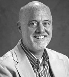 Kevin P. Haggerty, PhD