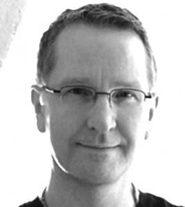 Karl Hill, PhD