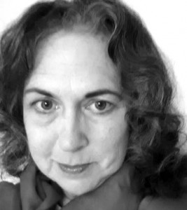 Brenda Miller, PhD